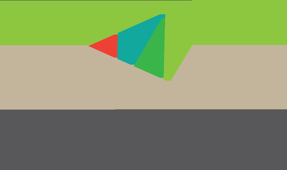 The Westlinks