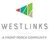 Westlinks Logo